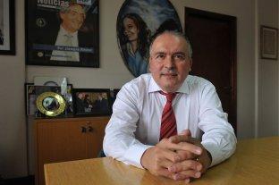 Excarcelaron a José López en la causa de los cuadernos, pero seguirá preso por los bolsos