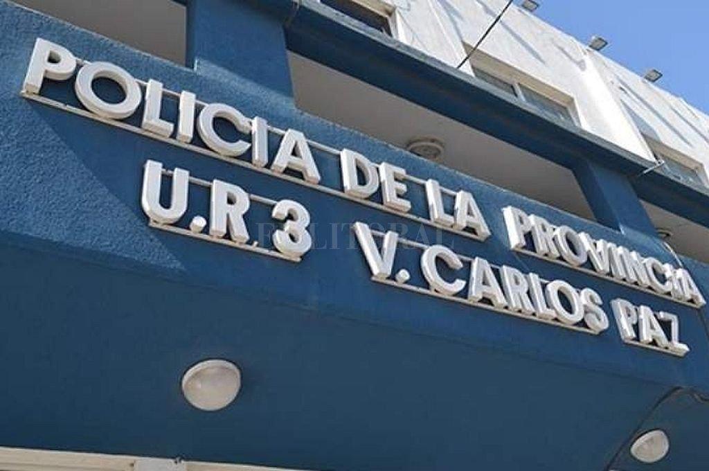 Crédito: Captura digital - Eldiariodecarlospaz.com.ar