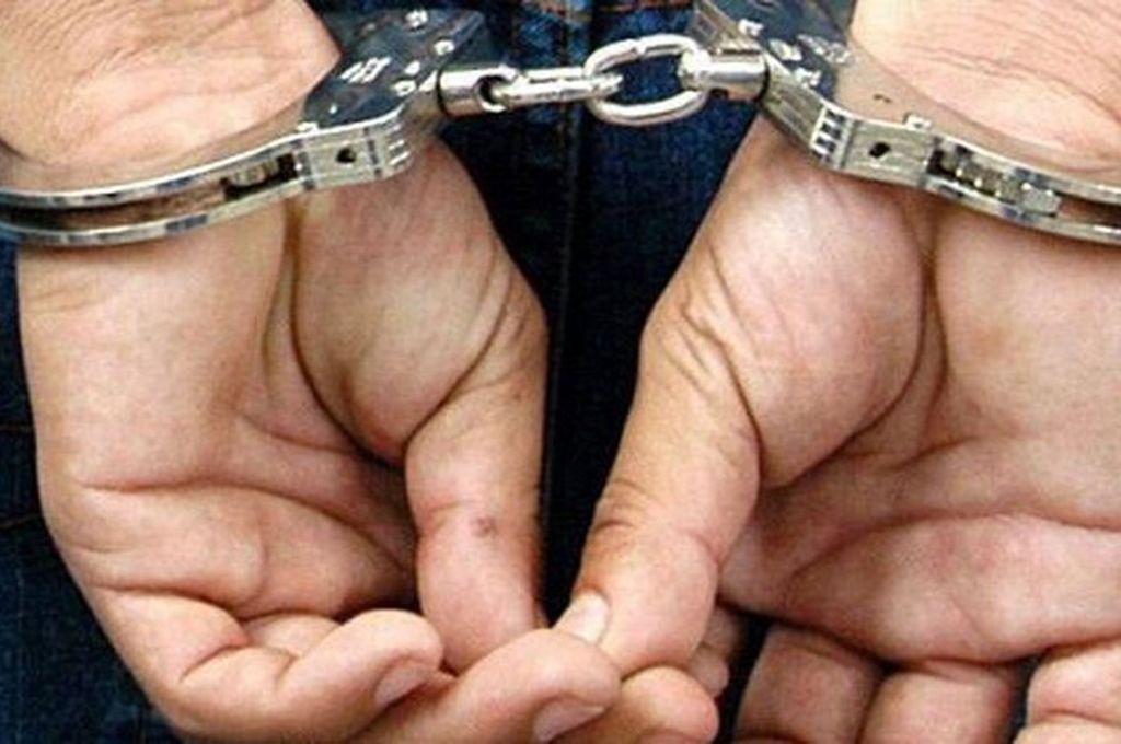 La fiscal le atribuyó la autoría de los delitos de abuso sexual con acceso carnal y promoción a la corrupción de menores. <strong>Foto:</strong> Archivo