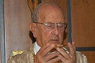 Nuevo escándalo por abusos en la Iglesia Católica