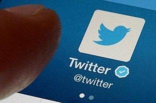 Reportaron una falla en Twitter que podría afectar el funcionamiento de la aplicación