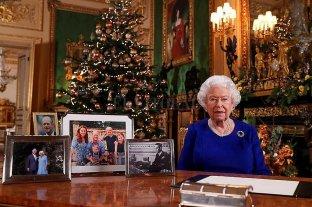 Reino Unido: Isabel II dará un discurso nacional de excepción por el coronavirus