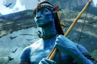 Hollywood retomará rodajes de cine, televisión y videoclips a partir del 12 de junio