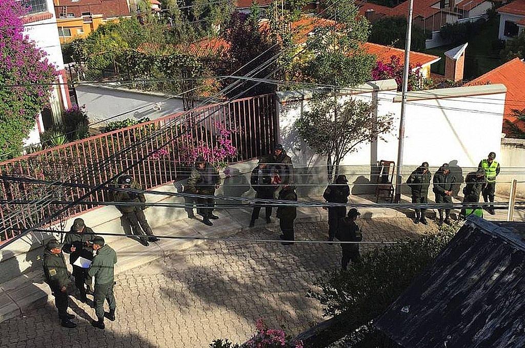 <strong>Foto:</strong> Gobierno de México