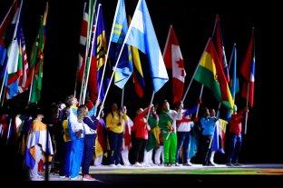 Argentina ascendió al quinto puesto en el medallero de los Juegos Panamericanos Lima 2019