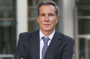 La ministra de Seguridad anunció que revisarán el peritaje del caso Nisman