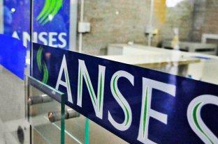 ANSES anunció aumentos en jubilaciones, pensiones y AUH -