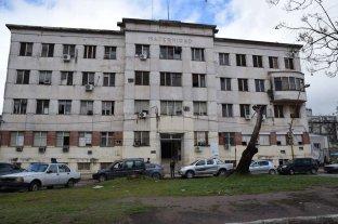 Proyectan ampliar el hospital de Niños y construir un nuevo centro oncológico
