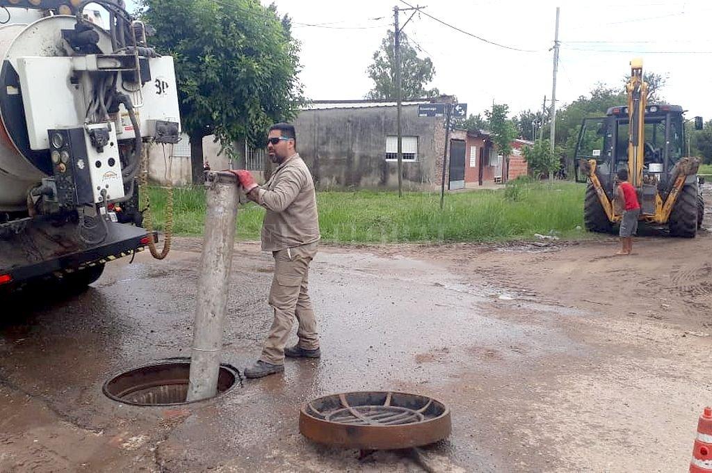 <strong>Foto:</strong> Prensa Municipalidad de Santa Fe