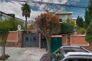 España investiga un incidente en La Paz que involucra a sus funcionarios diplomáticos