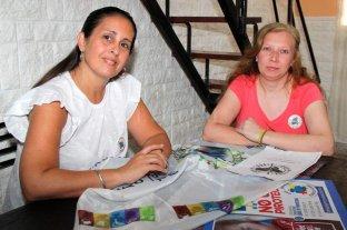 Chicos autistas y con discapacidad: dos entidades luchan a favor de sus derechos