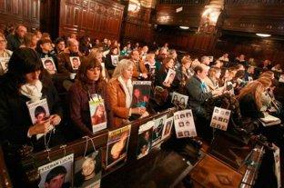 Lo que dejaron los juicios a los responsables de la Tragedia de Cromañón