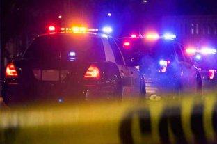Espiral de violencia: ya son 15 crímenes en ocho días