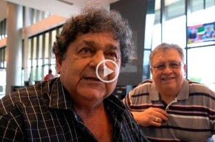 """Los Palmeras y """"El Sabalero"""" lo más visto en el Facebook de El Litoral"""