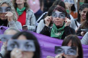 Cutral Co: un fiscal sugiere que las mujeres porten armas para evitar femicidios
