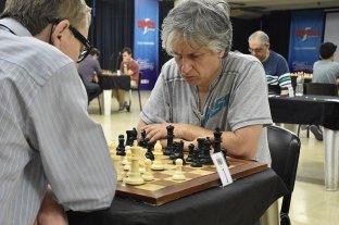 Roberto Servat, un gran maestro