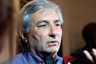 """Michlig: """"La oposición no hace  más que poner palos en las ruedas"""""""