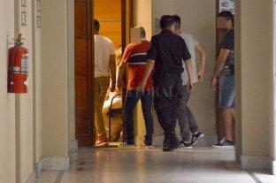 Se realizaron las audiencias imputativas a los 36 detenidos por usura y amenazas