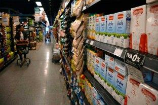 Cómo impactaría la vuelta del IVA a los alimentos en Santa Fe