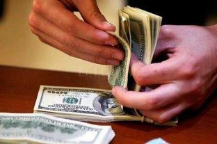 El dólar blue se mantiene estable, mientras el oficial no sufre modificaciones