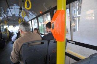 Congelan precios de boletos de colectivos en Buenos Aires; incertidumbre en Santa Fe