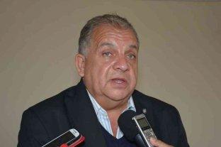 El ministro de Trabajo jujeño pidió licencia tras ser denunciado por violencia sexual y laboral