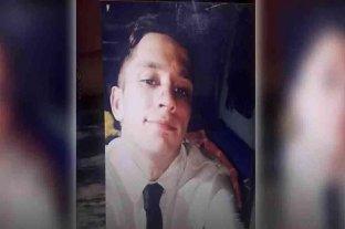 Mataron a un joven de 22 años para robarle la moto en Merlo