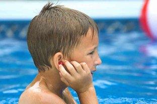 Otitis, intoxicaciones y enfermedades respiratorias:¿Cómo prevenir estos males en verano?