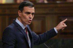 Sánchez consigue los votos para ser proclamado presidente de España el próximo martes