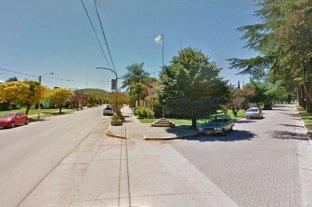 Murió un hombre que había sido atacado a golpes en un boliche de Calamuchita