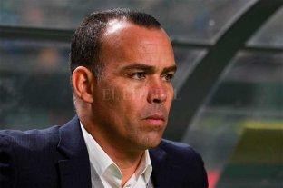 Atlético Mineiro, rival de Unión en la Sudamericana, ya tiene DT confirmado