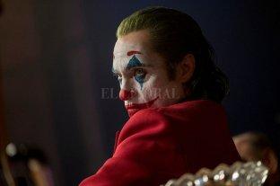 El guión completo de Joker ahora es público