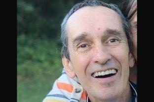 Traumatólogo pampeano necesita ayuda para un tratamiento en EE.UU.