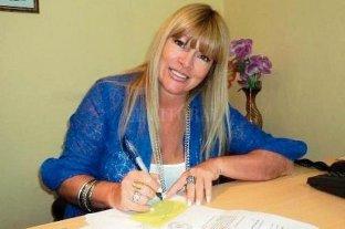 Dos días de duelo provincial en Misiones por la muerte de Stella Maris Leverberg