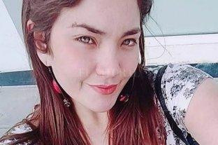 Asesinaron a golpes a la hija de una víctima de femicidio