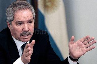 La Cancillería argentina expresó su preocupación por la situación en Medio Oriente