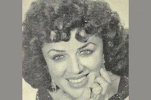 La cantante Carmen Gravina se suma a la lista de hijos ilegítimos de Alfonso XIII