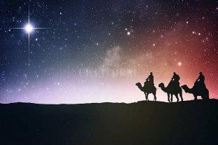 Día de Reyes: especialistas aconsejan menos regalos y más tiempo con los chicos
