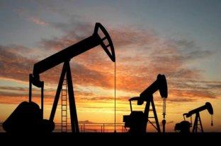 Petróleo imparable: se dispara el precio del crudo por la tensión entre EEUU e Irán