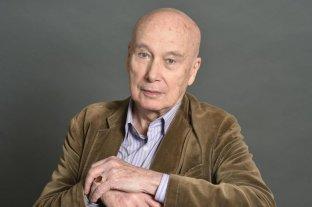 Un escritor francés será investigado por violación de menores