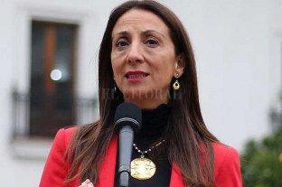 Chile invertirá 507 millones de dólares en los Juegos Panamericanos de 2023