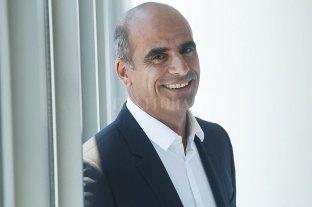 Roberto Nobile, nuevo CEO de Telecom Argentina