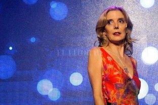 Bernarda Llorente es la nueva presidenta del directorio de Télam