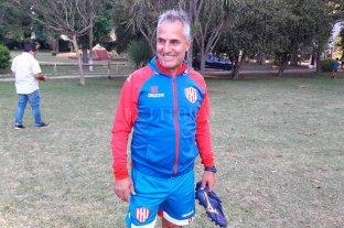 Insólito: Madelón se ganó dos plateas para ver a Unión en un sorteo