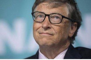 Bill Gates y Rockefeller, acusados por un tibunal en Perú de crear el Covid-19