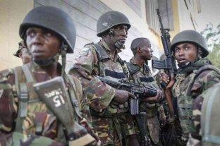 Un nuevo ataque del grupo yihadista Al Shabab en Kenia dejó cuatro muertos