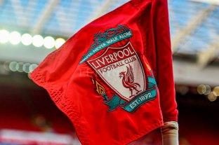 El Liverpool cambia su indumentaria deportiva por una suma millonaria