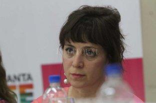 Una economista feminista al gabinete de Martín Guzmán