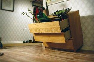 Ikea indemnizará a la familia del bebé fallecido a causa de un mueble defectuoso