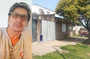 Ordenan un examen de ADN para el acusado de violar a su hija con la que suponen tuvo 4 hijos